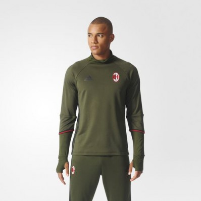Allenamento AC Milan vendita