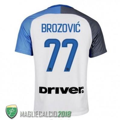 Allenamento Inter Milansconto