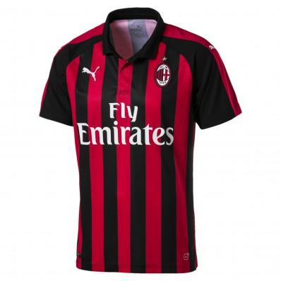 Maglia Home AC Milan conveniente