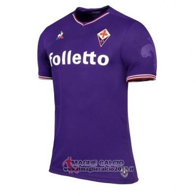 Maglia Home Fiorentina Uomo