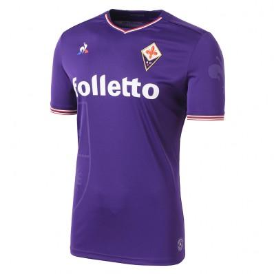 Maglia Home Fiorentina saldi