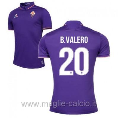 Maglia Home Fiorentina scontate
