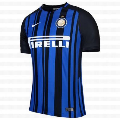 Maglia Home Inter Milan acquisto