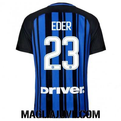 Maglia Home Inter Milan sconto
