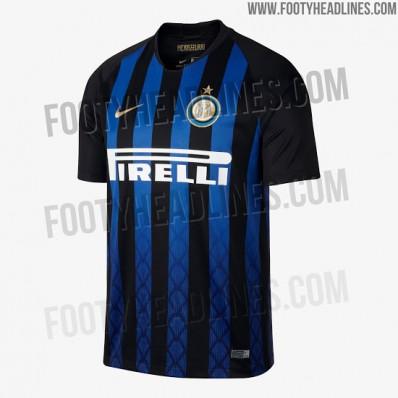 Maglia Home Inter Milan sito