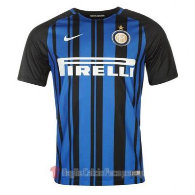 Maglia Home Inter Milan vendita