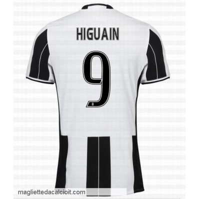 Maglia Home Juventus conveniente