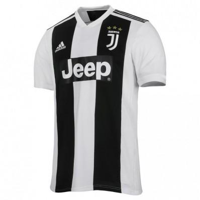 Maglia Home Juventus nuova