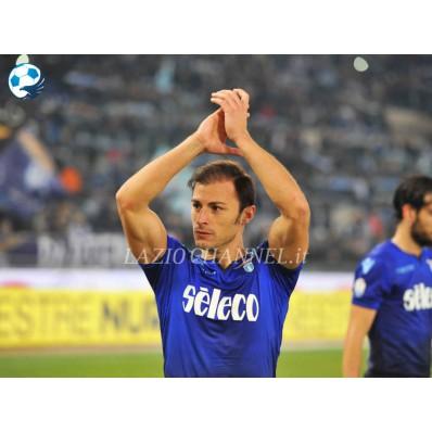 Maglia Home Lazio STEFAN RADU