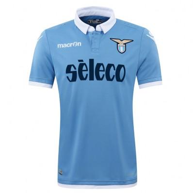 Maglia Home Lazio Uomo