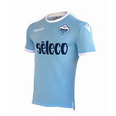 Maglia Home Lazio nuove