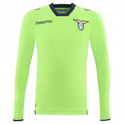 Maglia Home Lazio portiere