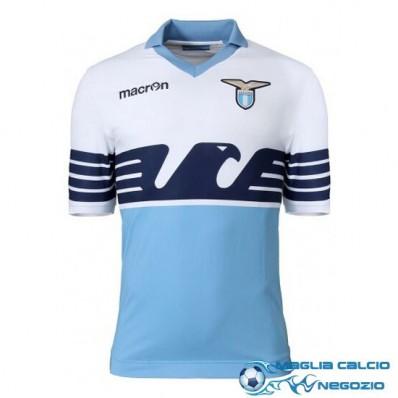 Maglia Home Lazio prima