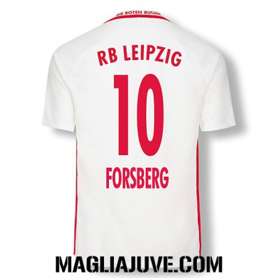Maglia Home RB Leipzig prezzo