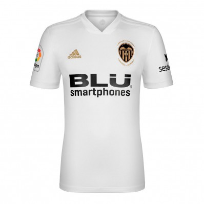 Maglia Home Valencia CF acquisto