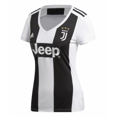 Maglia Juventus Donna