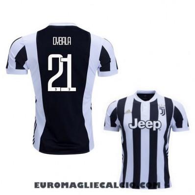 Maglia Juventus sconto