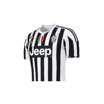 Maglia Juventus vendita