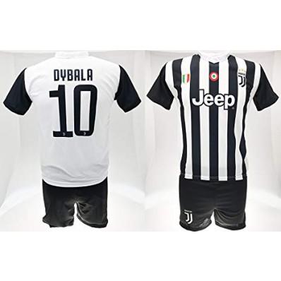 Maglia Juventus vesti