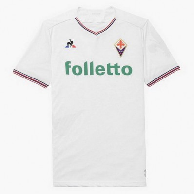Seconda Maglia Fiorentina conveniente