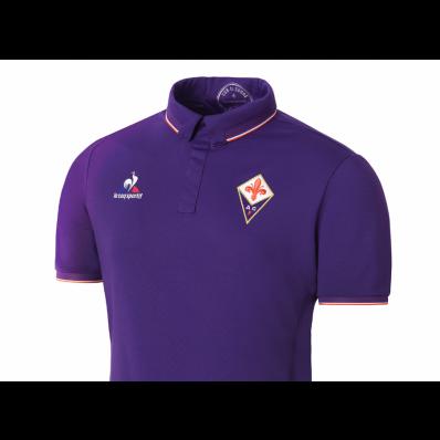 Seconda Maglia Fiorentina gara