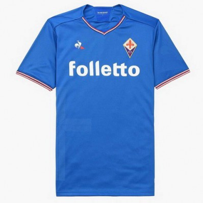 Seconda Maglia Fiorentina sconto