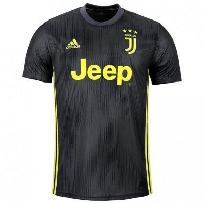 Seconda Maglia Juventus CRISTIANO RONALDO