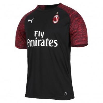 Terza Maglia AC Milan Donna