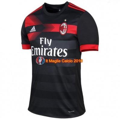 Terza Maglia AC Milan acquisto