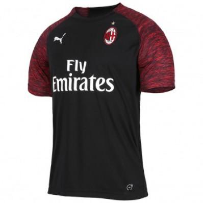 Terza Maglia AC Milan originale
