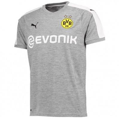 Terza Maglia Borussia Dortmund 2016