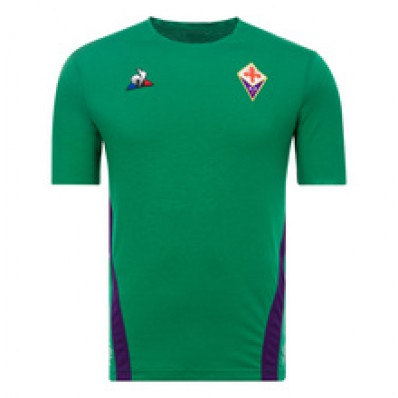 Terza Maglia Fiorentina Donna