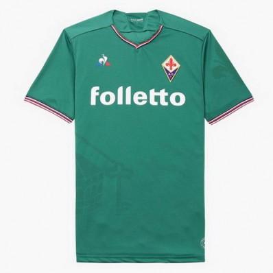 Terza Maglia Fiorentina saldi
