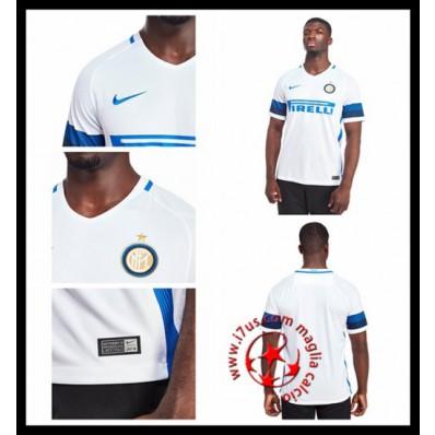 Terza Maglia Inter Milan completini