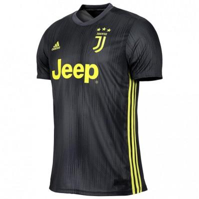 Terza Maglia Juventus acquisto