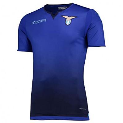 Terza Maglia Lazio ufficiale