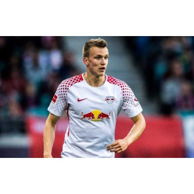 Terza Maglia RB Leipzig Lukas Klostermann