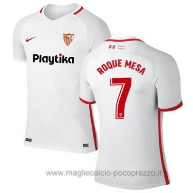 Terza Maglia Sevilla FC R. Mesa