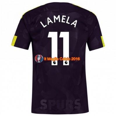 Terza Maglia Tottenham Hotspur Acquista