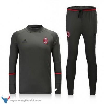 abbigliamento AC Milan conveniente