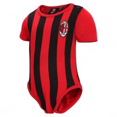 abbigliamento AC Milan prezzo