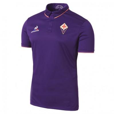 abbigliamento Fiorentina modello