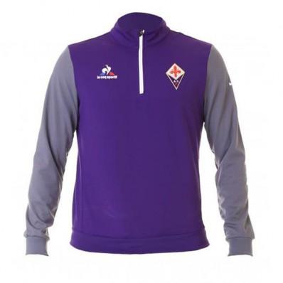 abbigliamento Fiorentina saldi