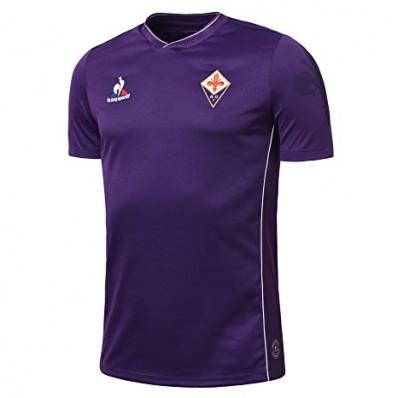 abbigliamento Fiorentina sconto
