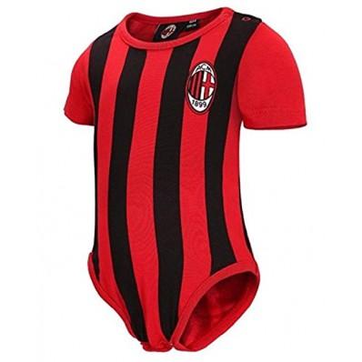 abbigliamento Inter Milanmodello