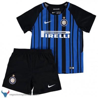 abbigliamento Inter Milansaldi