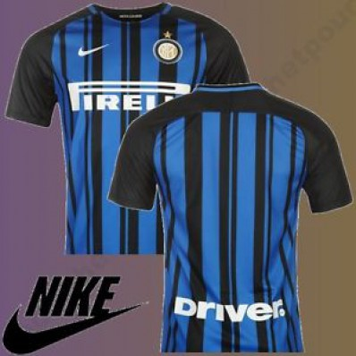 abbigliamento Inter Milanufficiale