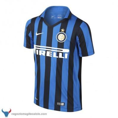 abbigliamento Inter Milanvendita