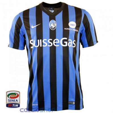 completo calcio Atalanta nuova