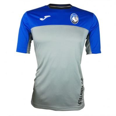 completo calcio Atalanta nuove